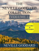Pdf The Neville Goddard Collection Telecharger