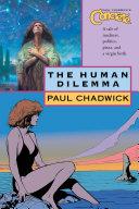 Concrete vol  7  The Human Dilemma