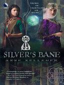 Pdf Silver's Bane Telecharger