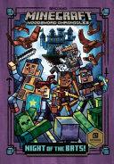 Minecraft Chapter Book  2  Minecraft  Book PDF