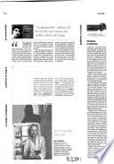 N  : revista de cultura , Ausgaben 153-160