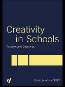 Creativity in Schools [Pdf/ePub] eBook