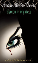 Demon in My View [Pdf/ePub] eBook