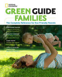 Green Guide Families