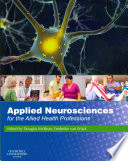 Applied Neurosciences for the Allied Health Professions1
