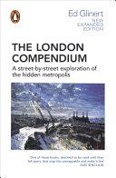 The London Compendium [Pdf/ePub] eBook