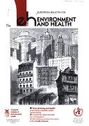 European Bulletin on Environment and Health
