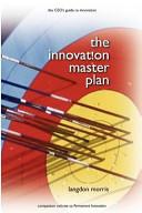 The Innovation Master Plan