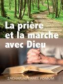 Pdf La Prière et la Marche Avec Dieu Telecharger