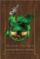 Pdf The Heart of the Forest Telecharger