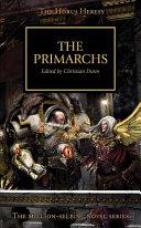 The Primarchs