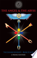 Download The Angel & The Abyss Epub