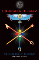 The Angel & The Abyss Pdf/ePub eBook