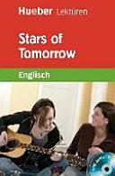 Stars of Tomorrow