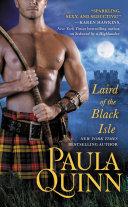 Laird of the Black Isle