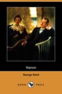 Nanon (Dodo Press)