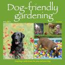 Dog Friendly Gardening