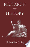Plutarch and History