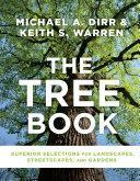 Pdf The Tree Book