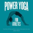 Power Yoga for Athletes