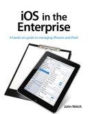 iOS in the Enterprise Pdf/ePub eBook
