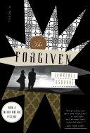 Pdf The Forgiven