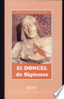 El Doncel de Sigüenza