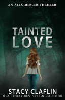 Pdf Tainted Love Telecharger