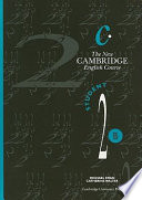 The New Cambridge English Course 2 Student's Book B