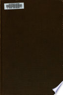 The Leisure Hour