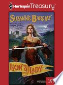 Lion s Lady