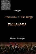 Pdf The Battle of Ten Kings