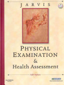Physical Examination Health Assessment PDF