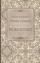 Pdf Dante Alighieri's Divine Comedy: Purgatory. Commentary