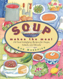 Soup Makes the Meal Book PDF