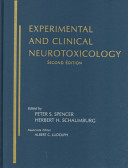 Experimental and Clinical Neurotoxicology