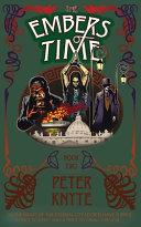 The Time Trilogy Pdf/ePub eBook