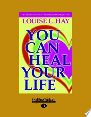 Download You Can Heal Your Life Free Books - Dlebooks.net