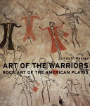 Art Of The Warriors Book PDF