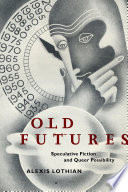 Old Futures Book