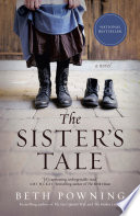 The Sister s Tale
