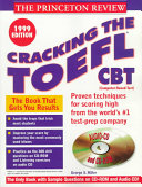 Cracking the TOEFL CBT