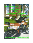 Motorcycle Dual Sporting  Vol  2    Dual Sporters   Thumper Humpers  Single Cylinder Motorcycling