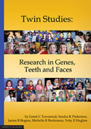 Twin Studies Book