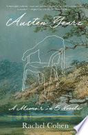Austen Years Book