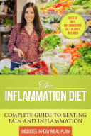 The Inflammation Diet