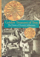 Discoveries  Golden Treasures of Troy