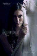 Pdf Reaper