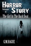 The Girl In The Back Seat Pdf/ePub eBook