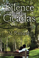 Silence of the Cicadas Pdf/ePub eBook